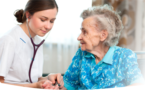 What is Home Care Buffalo? | How to Get Buffalo NY Medicaid? | AmericaHomeCare