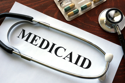 Nyc Medicaid Buffalo | Income Guidelines | America Homecare