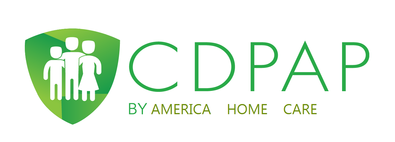 Learn About CDPAP Application | America Homecare