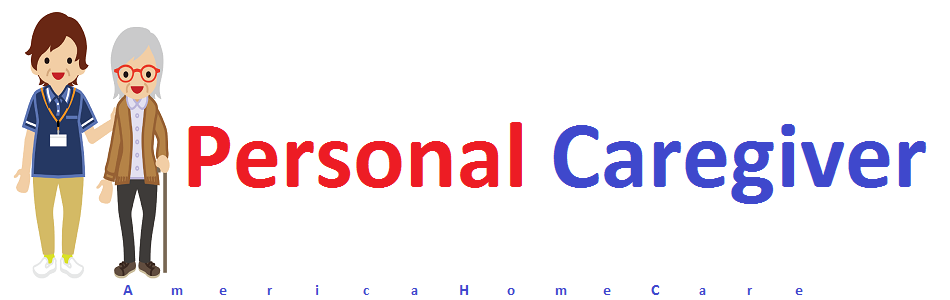 Hire Personal Caregiver NY Buffalo | Home To Home | AmericaHomeCare